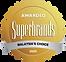 superbrands.png
