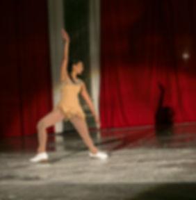 Anita on Ice.jpg