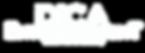 DICA ENTERTAINMENT LOGO_WHITE 2020.png