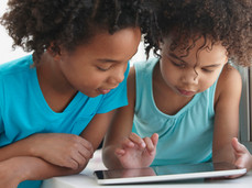 Are you looking for the top educational apps for kids Online ? here are some..