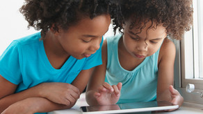 The Best Online Coding Courses and Programs For Kids!