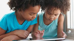 מדיה דיגיטלית השפעות בזמן קורונה על ילדי ADHD