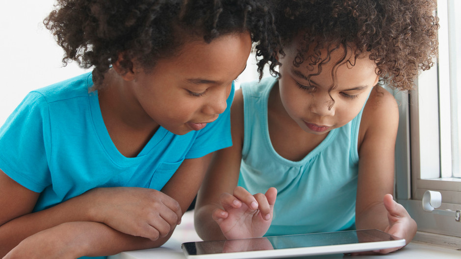 Top 5 French websites and apps from preschool through 5th grade