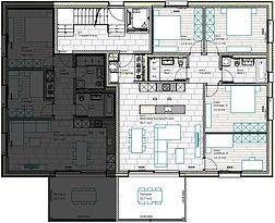 Grundriss 5.5 Zimmer-Wohnung_OG.png