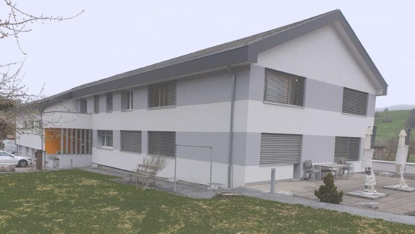 Büro2 (Klein).jpg