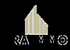 Logo TRAIMMO2.png