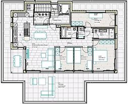 Grundriss 5.5-Zimmer-Attikawohnung.png