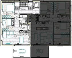Grundriss 3.5 Zimmer-Wohnung.png