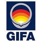 gifa_logo_4454.jpg