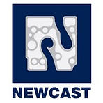 newcast_logo_4457.jpg