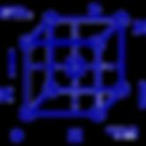 noun_cube_749812_0000a1.png