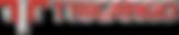 Logo tricargo