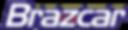 Logo Brazcar