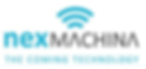Logo_Nexmachina-PS.png
