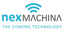 Logo_Nexmachina-PS.png
