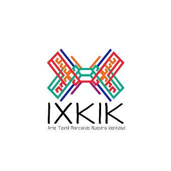 logo_ixkik_gabrielaborraz.jpg