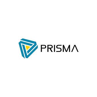logo_prisma_gabrielaborraz.jpg