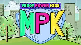 MPK_tutorahkids.jpg