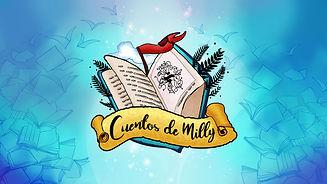 cuentos_milly_tutorahkids.jpg
