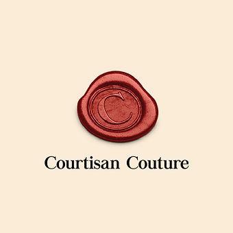 logo_courtisan_gabrielaborraz.jpg