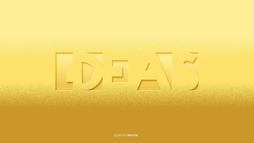 ideas_gabrielaborraz.jpg