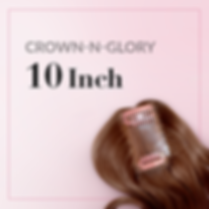 DC-front-img-crown-n-glory-10-2_620x.png