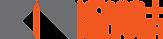 K_N_Logo_70grau_4C.png