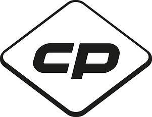 cp-logo-2019.jpg