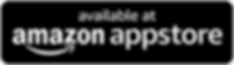 amazon-appstore-badge-english-black.png