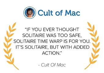 CultOfMac.png