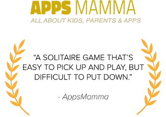appsMama.png