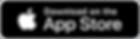 AppleStoreButton1.png