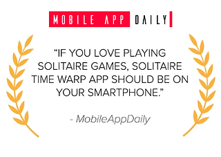 mobileAppDaily.png