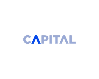 Capital_edited_edited.png