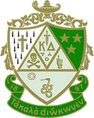 Kappa_Delta_coat_of_arms.png