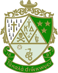 Kappa_Delta_coat_of_arms.png