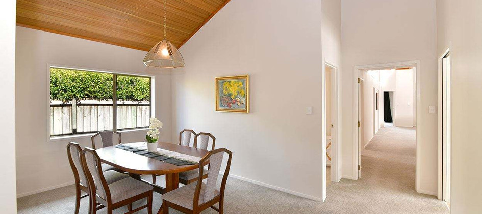 Affordable House Painting Companies