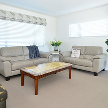 Interior Painters and Decorators Auckland. Perfection is Possible, Your House Painting Professionals.