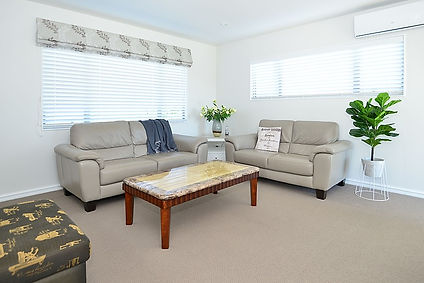Painters Orewa. Perfection is Possible, Your Painting Professionals.
