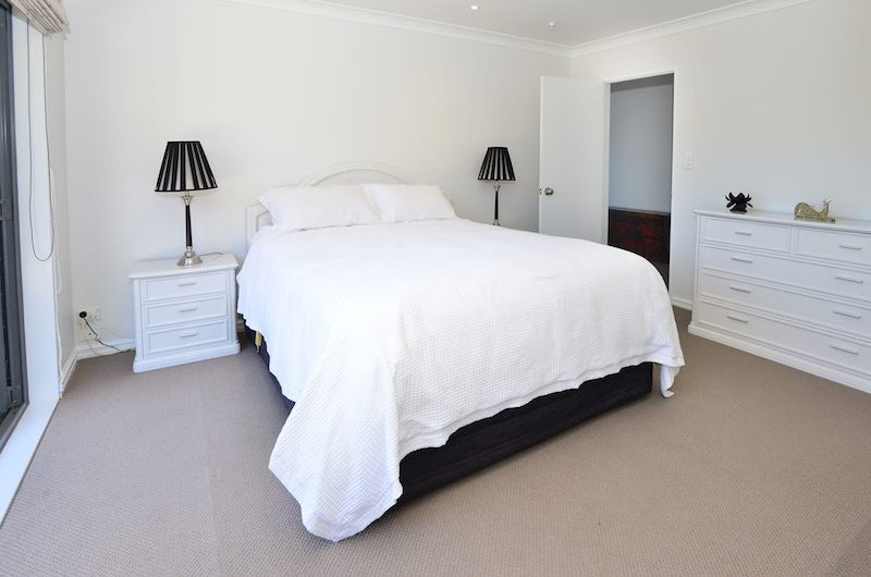 Perfection is Possible Your Interior Painting Professionals