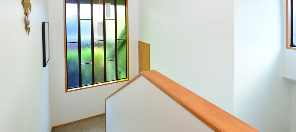 Perfection is Possible Auckland House Painters
