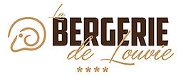 Logo BERGERIE web.jpg