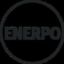 ENERPO17-1.png