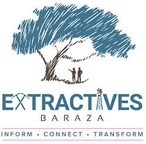 Extractives_Baraza_logo_final_small.9ffc