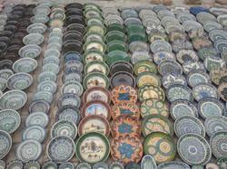Rishton- ceramics