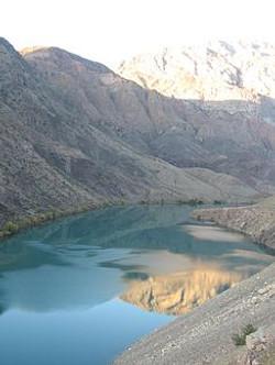 Naryn_River