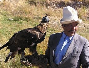Uzbekistan-Kyrgyzstan