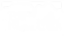 Taqueria-Logo-Grey eagle.png