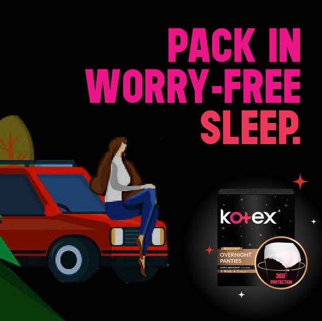 Kotex Travel -02.jpg