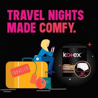 Kotex Travel -04.jpg